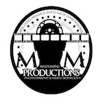 MasterMIND Productions Inc.
